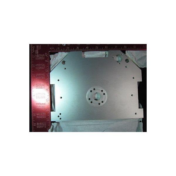 SOJITZ PLA-NET C-3308-017-0001 UNDER TABLE