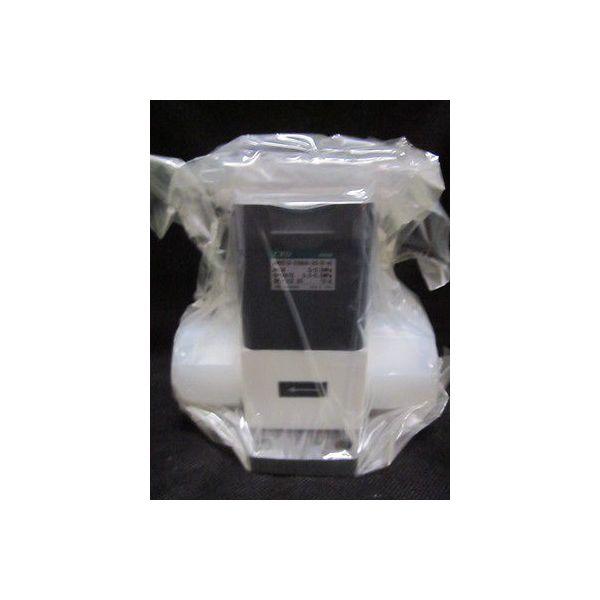 CKD VALVE AMD512-25BUS-20-0-4E AIR VALVE