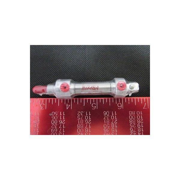 BIMBA 010-5-DP Air Cylinder
