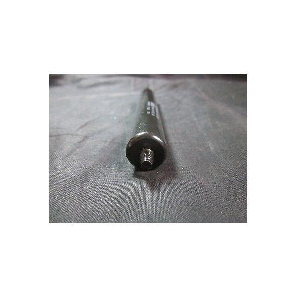 AMAT 6401-00303 SUSPA GAS SPRING