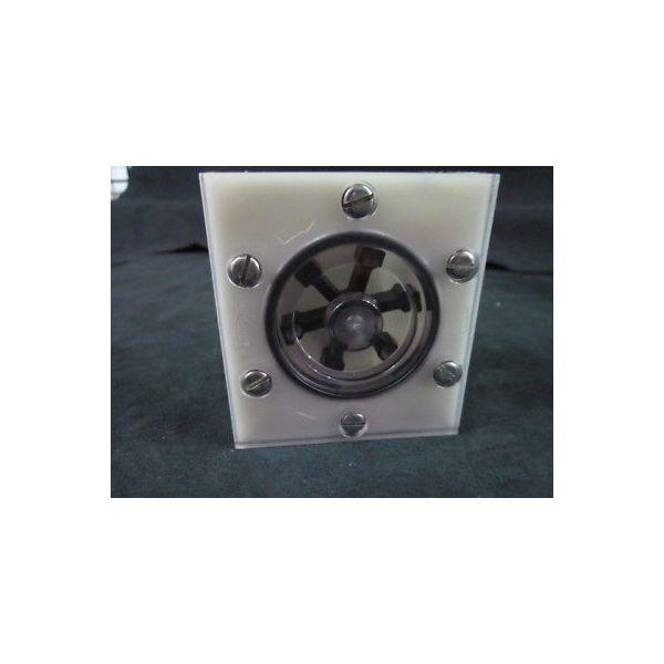 Applied Materials (AMAT) 1270-01433 SW Flow Fluid Switch