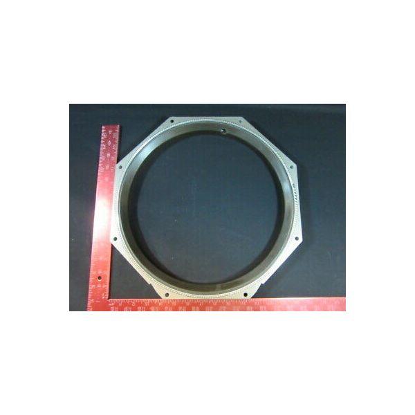 Applied Materials (AMAT) 0020-30190   ADAPTER, TOP, METAL ETCH CHAMBER