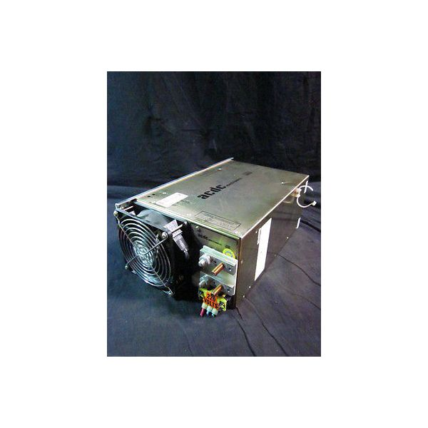 ASTEC JF151A-1000-0000 Power Supply, Input: 230V~;13A;50/60Hz Level 5, Maximum T