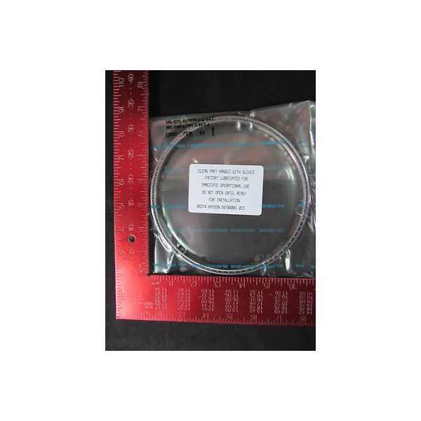 US BEARINGS & DRIVES 5869048 Nylon Retainer Microcote
