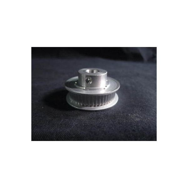 _BECO 0-17-A52766 PULLEY, TIMING 48MM6.4B