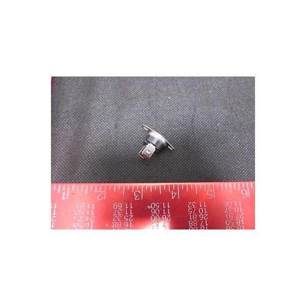 EDWARDS A53199011 HAWCO EDWARDS SNAP-SWITCH KIT