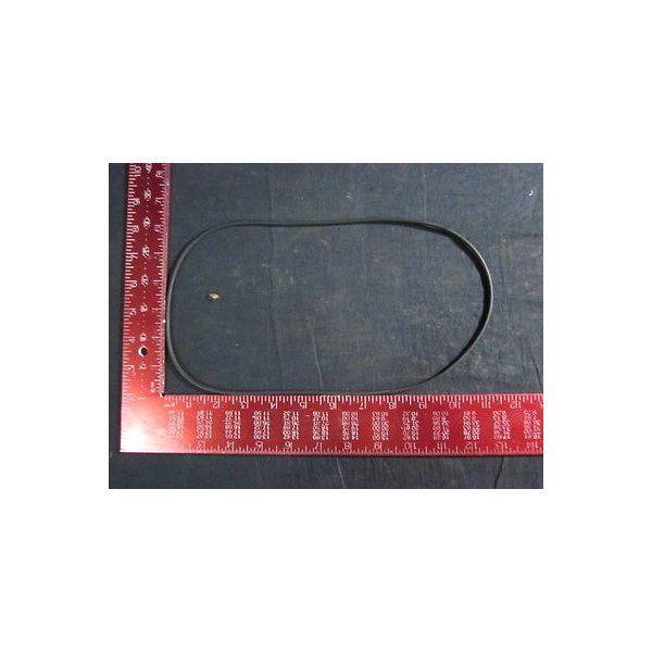 VAT 202996 Kit, Seal Vacuum