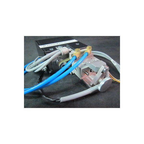 Alphasem AG C4013.000016 Volumetric Dispense Head DU, 6000439/10/03