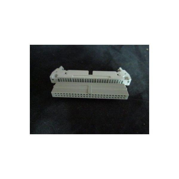 OCTAGON-XSEL 09005AEF8264A5DE Ribbon Cable  End Connector - PKG 100
