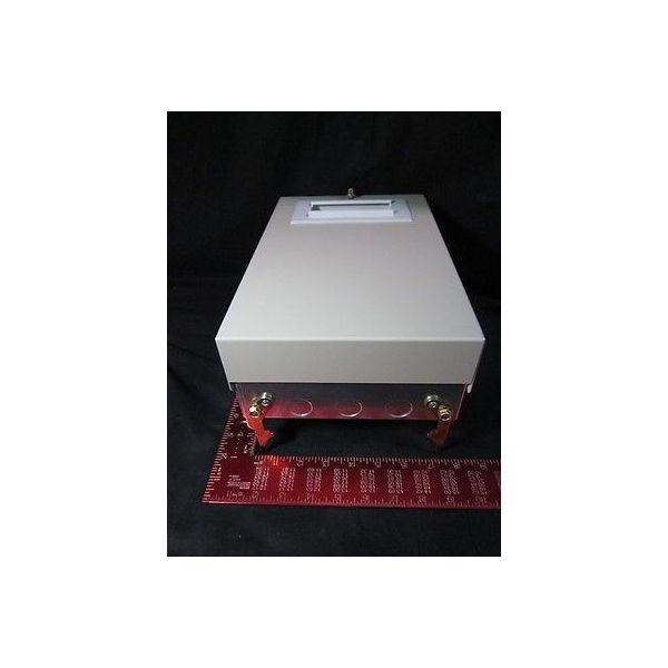 KLOCKNER-MOELLER BD2-AK2X/S27 KLOCKNER-MOELLER BD2-AK2X/S27 TAP-OFF UNIT; 500V,