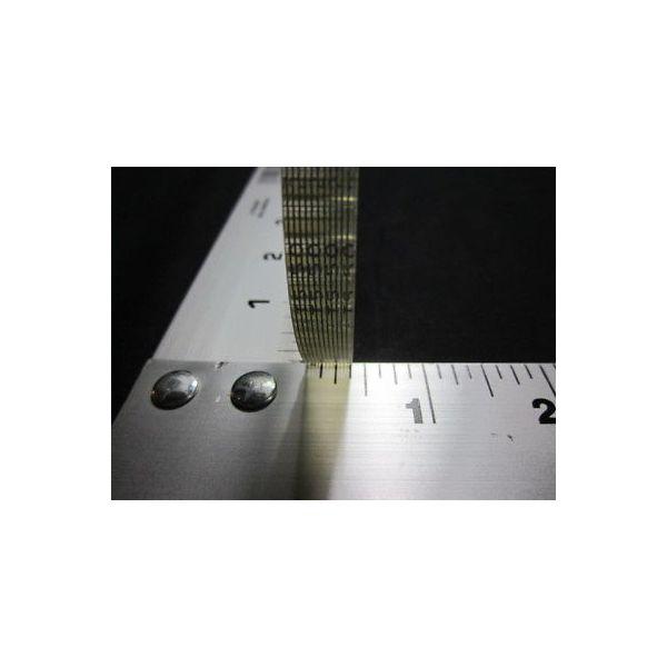 Metron T5-10-51 U#TYPE TIMING BELT1