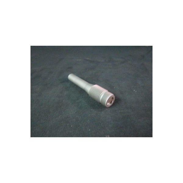 NGK GL-66-2 Igniter Plug