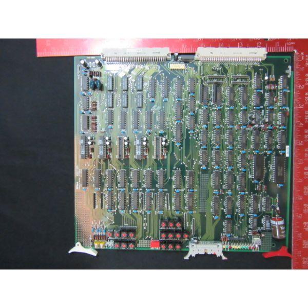 NIKON 4S017-526   NEW (Not in Original Packaging) PCB, LC-DRV2,KBA00650-AE24-2