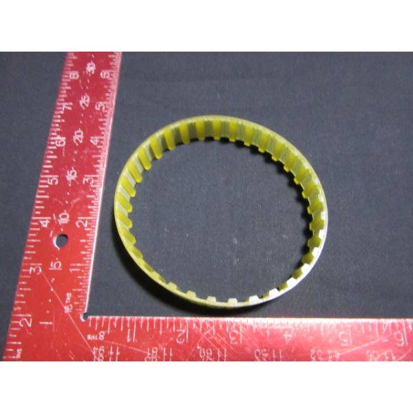 DAI NIPPON SCREEN (DNS)  5-39-01471   NEW (Not in Original Packaging) TIMING BELT
