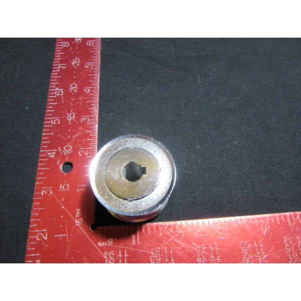 DAI NIPPON SCREEN (DNS) 5-F4-90711   New PULLEY, SS