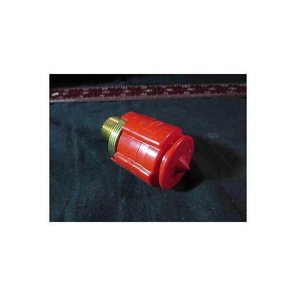 Senju-ZN  72?C Fire Sprinkler Head