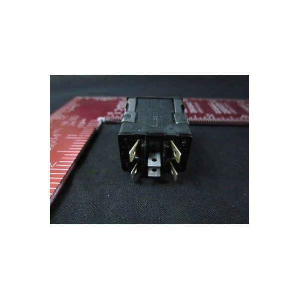 AML mcro-aml MICRO SWITCH, AML 300 SERIES, 125 VAC - 10AMP