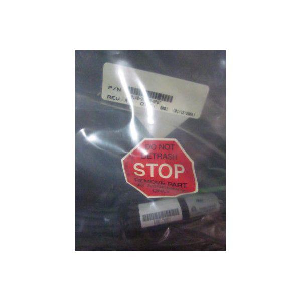 Applied Materials (AMAT) 0140-36600 Harness, POS A I/C BOX, EMXP+ 5000