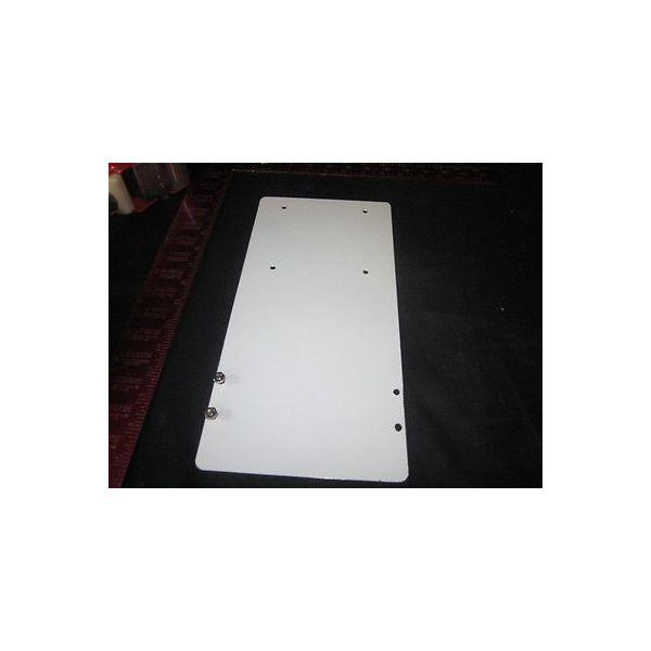 _BECO 810-SP003689 Sony 810-SP003689, Hi Screen Adaptor Plate