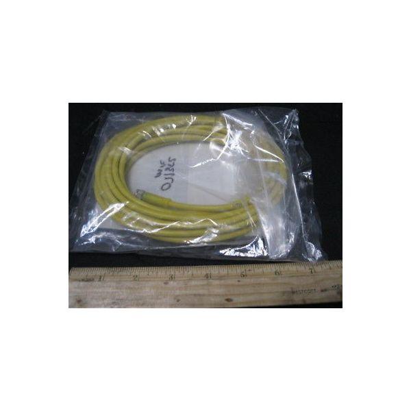 MEACON REM25-11G2 CABLE, INPUT CASSETTE