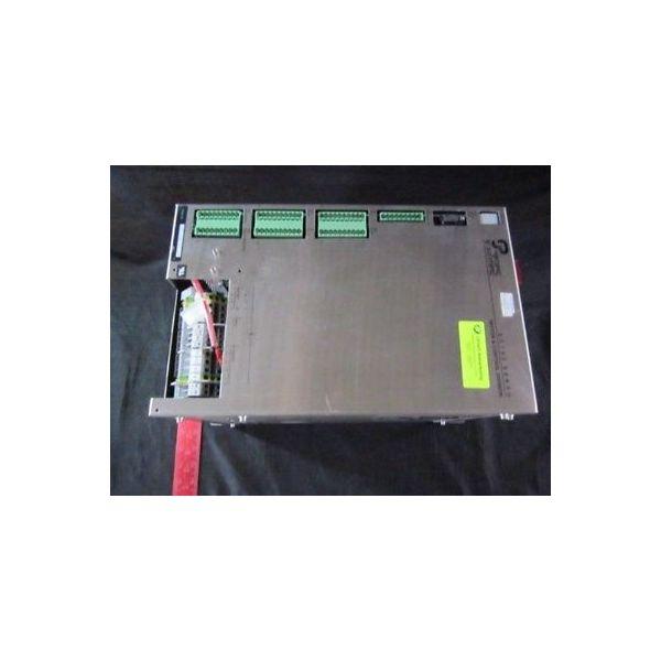 PACIFIC SCIENTIFIC 121-236 SC755A040-08, CONTROLLER 90S SPIN HI TORQUE SC 750 SE