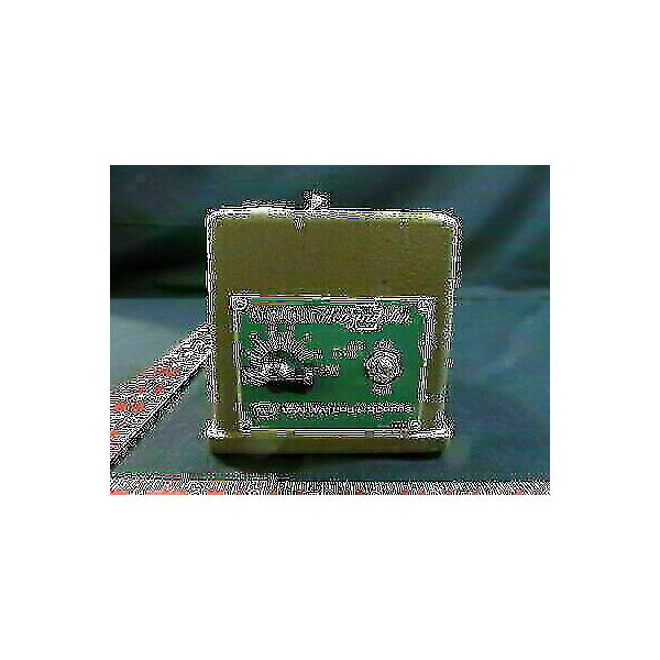 VWR Scientific Magnestir 58945-016 Laboratory Magnetic Stirrer