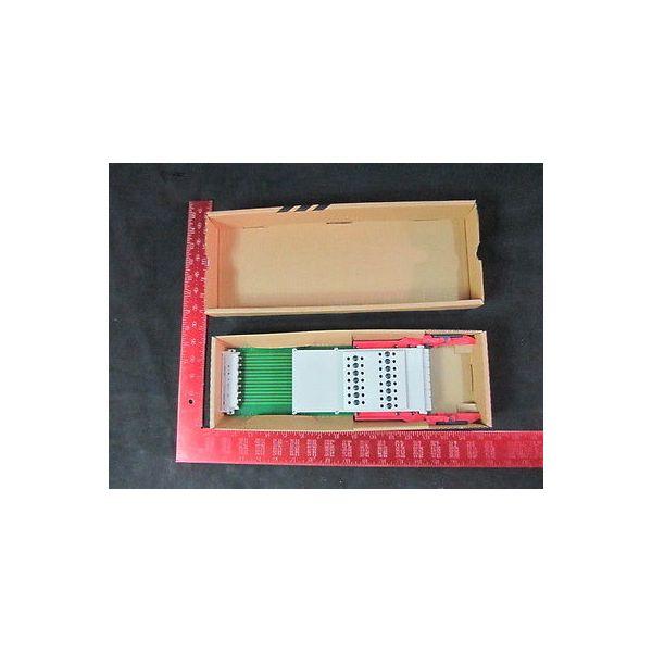 Applied Materials (AMAT) 0270-90070 Extender, PWB-DAQ Inverter