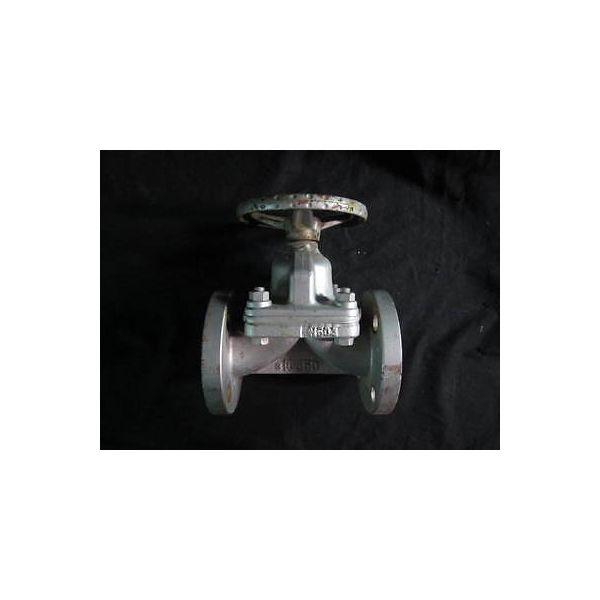 KTM 10K50 VALVE Diaphragm, Lined, 10K50, M503