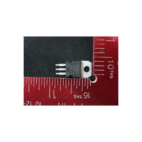 MOUSER LD1084V 49-PACK OF 2.85-30V 5.0A ADJ ST LOW DROP VOLTAGE REGULATOR/DRIVER