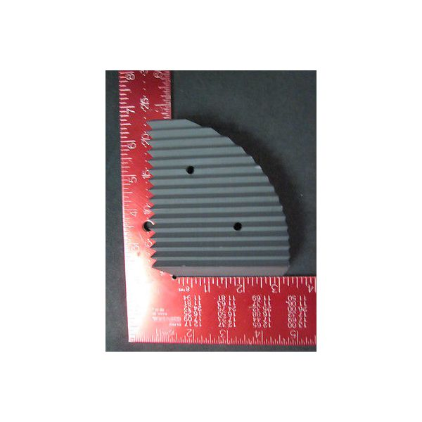 EATON 17129720 Strike Plate #2 for the GSD200 ION IMPLANTER