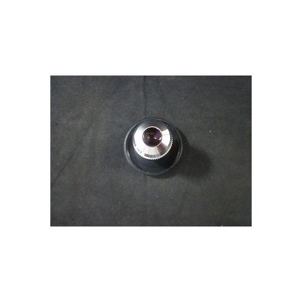 LEICA 569247 PLAN  L5OX/0.60