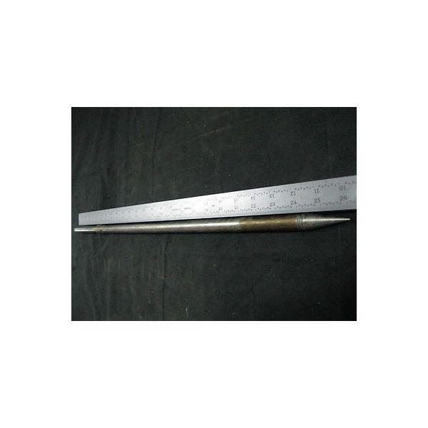 LINDE AG 218383 VALVE SPINDLE COMPLETE VALVE 5-625 COLDB