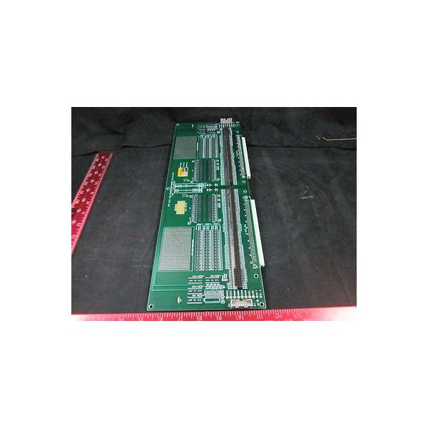 HP 910900 DUT BOARD/BREADBOARD  128 PIN  SITES 3&4