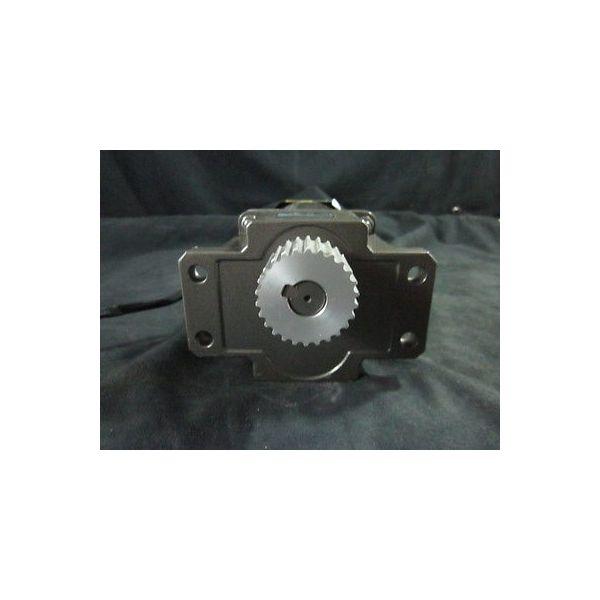 PANASONIC M9MC90GB4Y Motor 220V 60Hz 0,65A  Brake Torque 39N.cm 4P 90W Cont. 3Ph