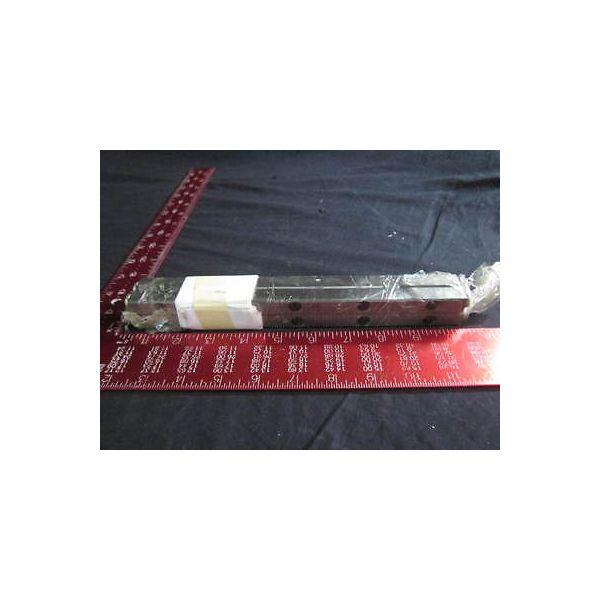 MINARIK ?ELECTRIC CO RC06T-250-RL16 SLIDER, WAFER X-Y TABLE