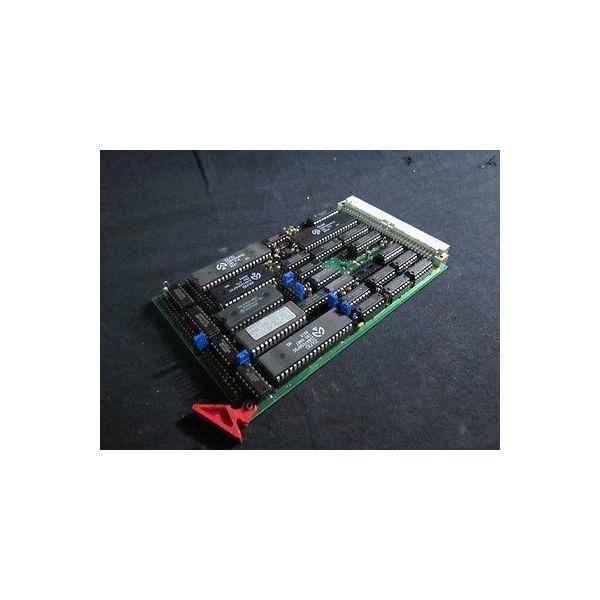 AMAT 70312533010 PCB, Video CPU, Opal 7830i
