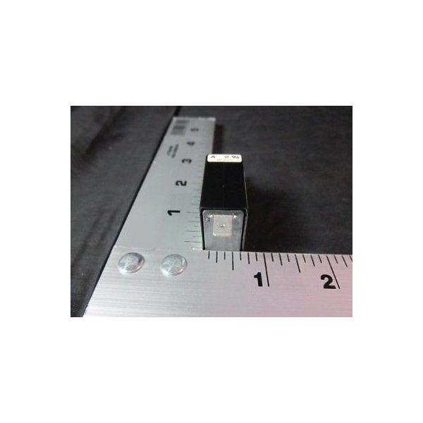 Applied Materials (AMAT) 0680-01464 AIRPAX PP11-4-1.50A-OB-V CB MAG SERIES 1P 1.
