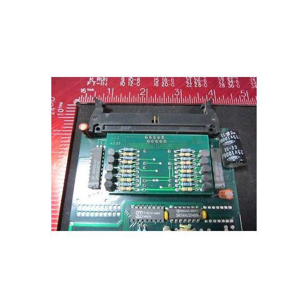 LFT 49-01-12-00 PCB EPC BIN P/N 49.01.12.00