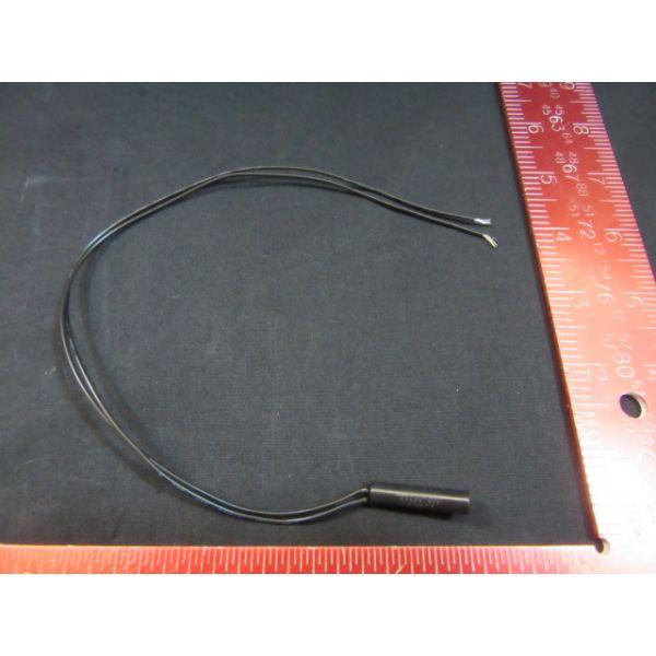 HAMLIN 59025-010 MAGNETIC REED SWITCH SENSOR