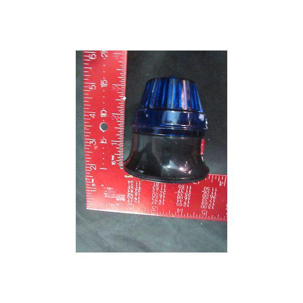 ELECTRA  Blue Blinker, 24V, Light