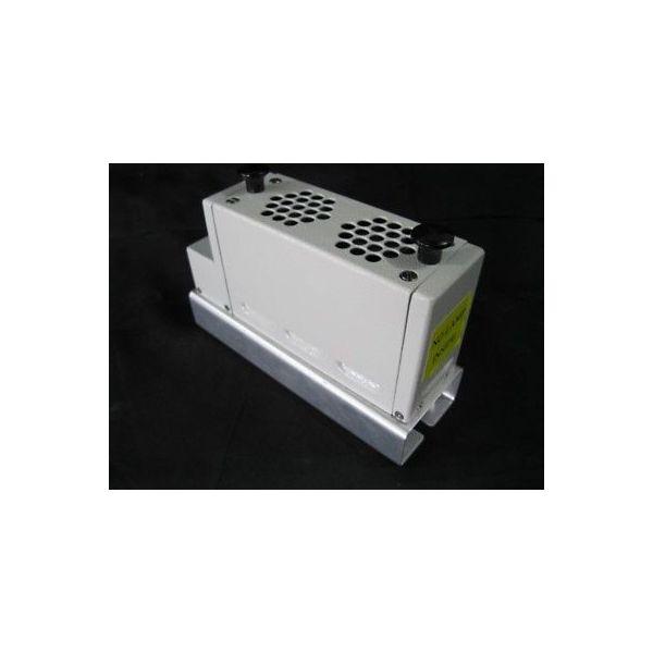 AMAT 210-42000-04-R ASSY LAMP NOVA QTH ILLUMINATION - Repaired