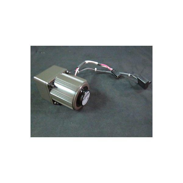 TEL BB87-001291-12 Single Phase Induction Motor IP20, Assembly CIRCULATOR