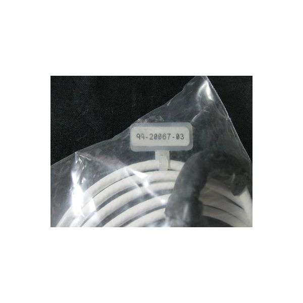"""RITE TRACK 99-20067-03 CABLE 55\"""" ENCODER"""