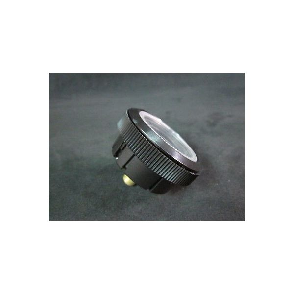 SMC  Gauge 0-0.7 MPa, 0-7 kgf/cm^2--not in original packaging