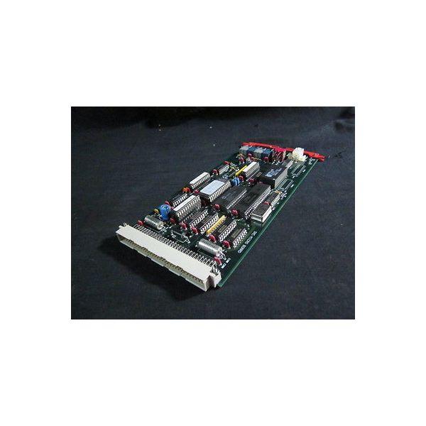 Applied Materials (AMAT) 70417890100 PCB, SMC-Micro Board, Opal 7830i