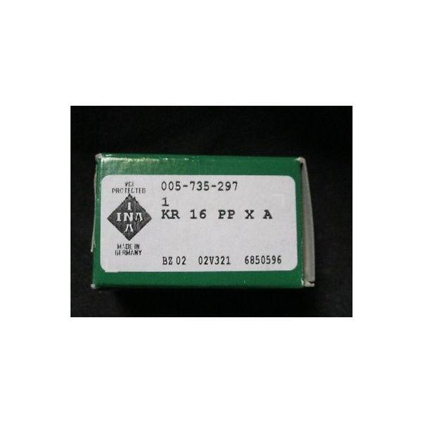 INNA 005-735-297 CAM, ROLLER KR 16 PPX