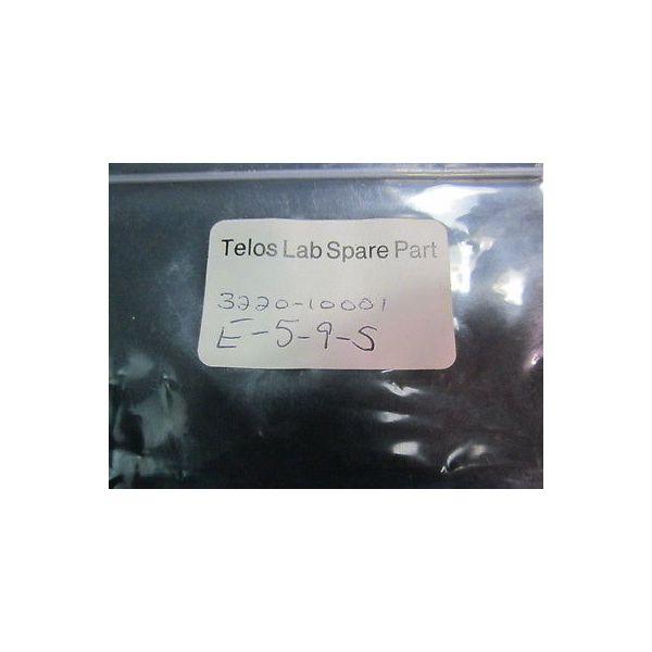 TELOS LAB E-5-9-5 TELOS LAB SPARE PART Sensor; 3220-10001