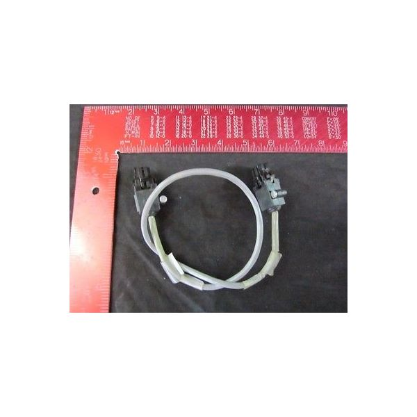 AMP 3201641 CABLE