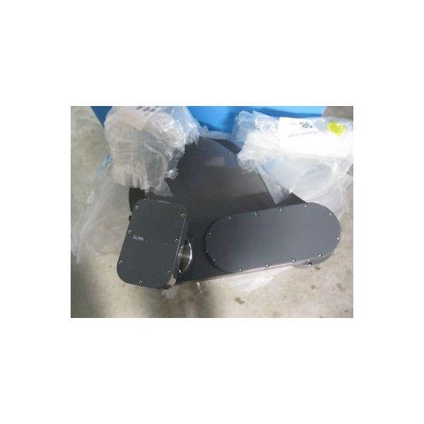 AMAT 0190-08245 WET ROBOT, EDGE GRIP CAPABLE, NON COPPER