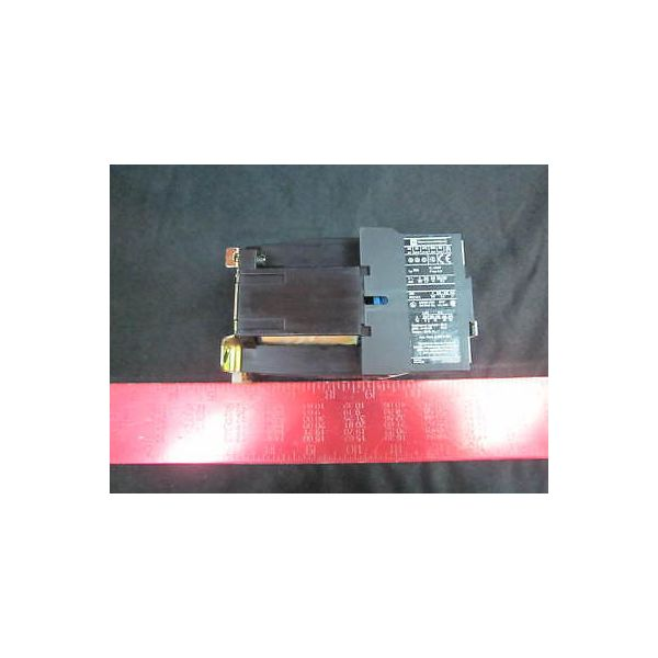 Telemecanique 25771345 INVERTER,CONTACTOR